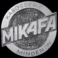 Logo Mikafa Reisemobile Minden