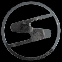 Logo VEB Sachsenring Automobilwerke Zwickau