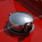 Ronart Jaguar W152 Tankdeckel