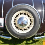 DKW F8 1939–1942