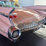 Cadillac Sixty Special (1959-1960)