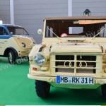DKW Munga 1956-1968