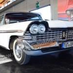 Plymouth Fury von 1959