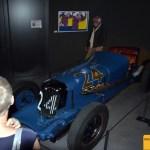 1932er Graham 8 Lucenti Special