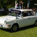 BMW 700 1959–1965