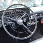 Buick LeSabre 1958–1961 bei Hymer Museumsfest 2017