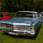 Ford Galaxie Coupé (1959)