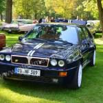 Lancia Delta Integrale von 1994