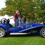 Lotus Seven (1957-1972)