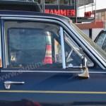 Triumph 2.5 PI Mk2 Estate mit Ausstellfenster vorne