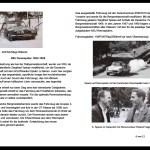 NSU Rallye Spider Seite 6