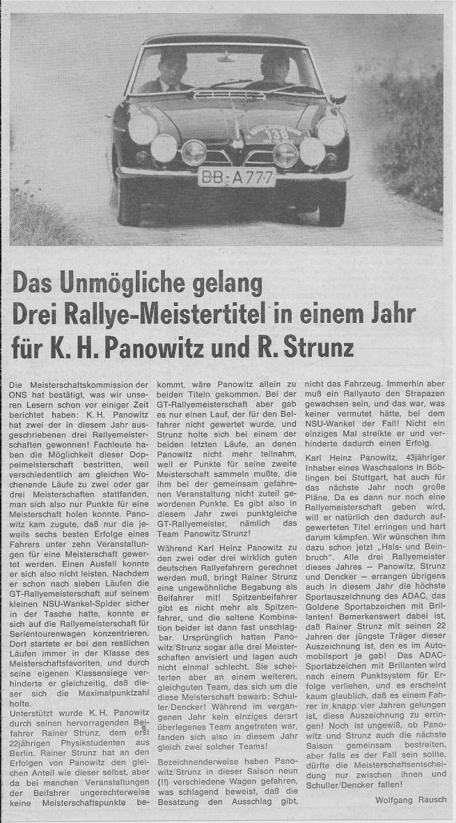 Panowitz-Strunz (ai 24-1966)