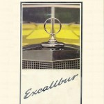 Excalibur Series 4 Brochure P1