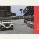 Excalibur Series 4 Brochure P11