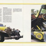Excalibur Series 4 Brochure P7