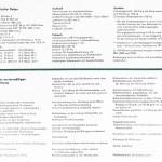 Technische Daten für Mercedes-Benz W 110 190 D