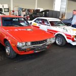 Toyota Celica links