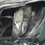 Citroën Traction Avant, Lüftungsschächte die später durch Lüftungsschlitze ersetzt wurden