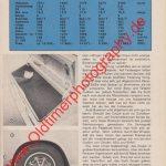 Audi 100 Coupé Seite 29