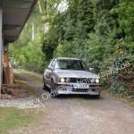 BMW 3er Kombi E30 1982–1994