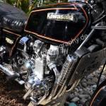 Kawasaki Z 1300 6-Zylinder