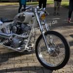 OWM Bike OneWayMachine