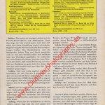 Porsche Carrera 6 in hobby 60er Jahre Seite 73