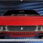 01 De Tomaso Mangusta