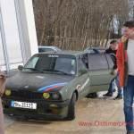 BMW E30 3er Touring