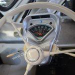 Zündapp Janus 250 mit Tachometer und Kilometerleistung mehr ist nicht nötig