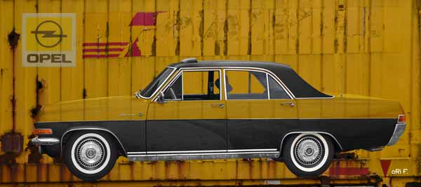 Opel Diplomat A V8 is contained you V2_5138-03b