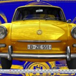03-2020 VW 1500 Typ 3