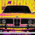 09-2020 BMW 3.0 Typ E9