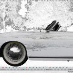 12-2020 Porsche 356 A 1500 Super