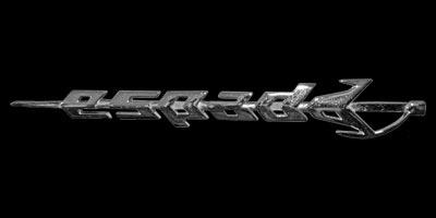 Logo Lamborgini Espada