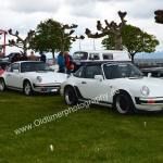 Porsche G-Modelle