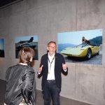 MAC2 mit Fotos von Rainer Schlegelmilch