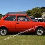 Fiat 127 (1971–1987)