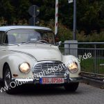 DKW F93 1955–1959
