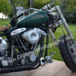 Harley-Davidson S&S Super