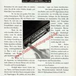 Becker Auto-Radios in mot Nr. 14 23. Juni 1989
