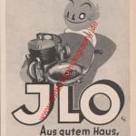ILO Werbung von 1953 -01