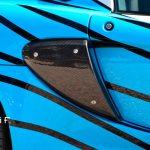 Lotus Elise S2 Umbau zu Lotus Exige
