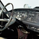 1964 Chrysler Newport Interieur
