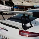 Porsche 911 Typ 991.2 GT3 RS Heckspoiler