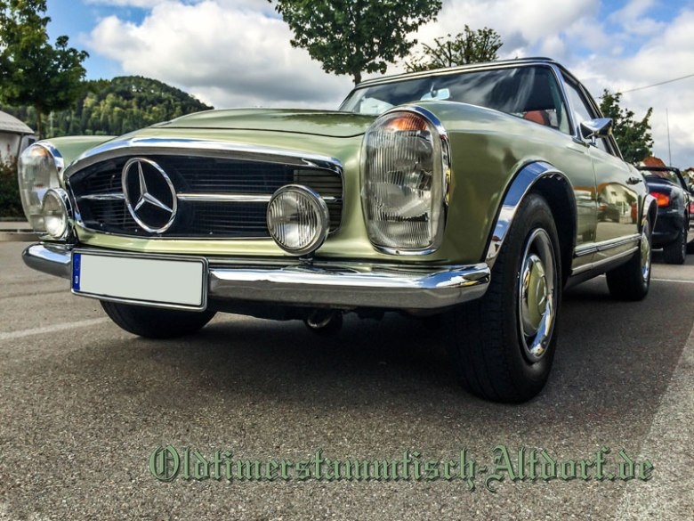 mb-250sl-california-spider-bettina1