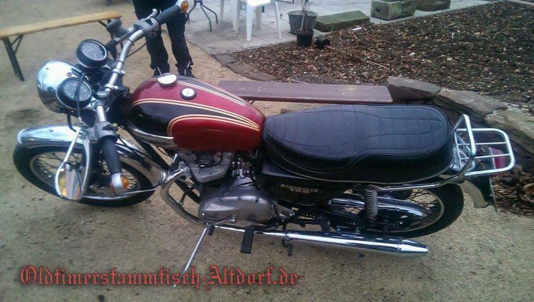 triumph-bonneville750-chrisIMG_5515