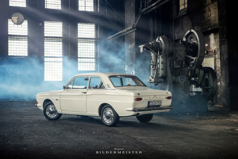 ford 12mp6