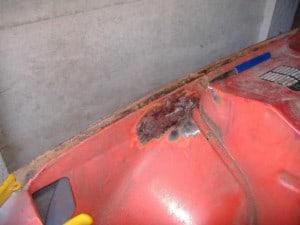 TR7-inner-wing-rust-repair