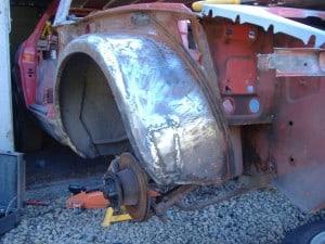 TR7-wheelarch-repair-panel